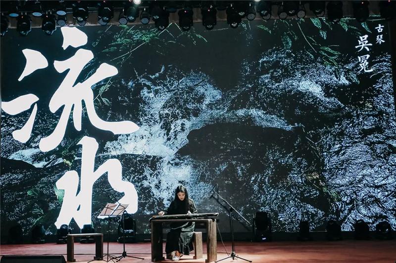 以茶为名,相约三晋:华巨臣第六届山西茶博会于7月26日启幕!